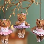 642825 Decoração de festa tema Ursa Bailarina 3 150x150 Decoração de festa tema Ursa Bailarina