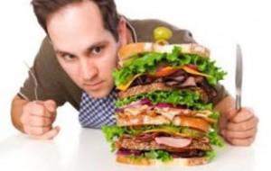 Dicas para reduzir o consumo de calorias no dia a dia