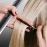 643904 Conheça a nova tendência de cortes de cabelo em 2014. Foto divulgação 150x150 Cortes para cabelos 2014: dicas, fotos