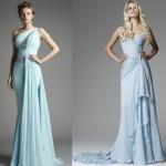 644420 Os vestidos são muito bonitos. Foto divulgação 150x150 Cores de vestido para madrinhas de casamento: dicas