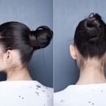 644686 Penteados simples para festa de 15 anos fotos 2 150x150 Penteados simples para festa de 15 anos: fotos