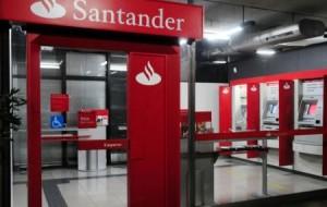 Promoção Santander Prêmio Todo Dia