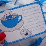 645172 Convite para chá de bebê ideias modelos 1 150x150 Convite para chá de bebê: ideias, modelos