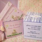 645172 Convite para chá de bebê ideias modelos 10 150x150 Convite para chá de bebê: ideias, modelos