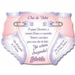 645172 Convite para chá de bebê ideias modelos 150x150 Convite para chá de bebê: ideias, modelos