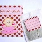 645172 Convite para chá de bebê ideias modelos 8 150x150 Convite para chá de bebê: ideias, modelos