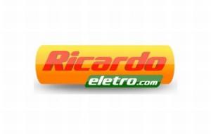 Promoção Ricardo Eletro Vai que é sua Paizão