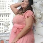 646741 Fabiana Karla em Amor à Vida roupas e acessórios 3 150x150 Fabiana Karla em Amor à Vida: roupas e acessórios