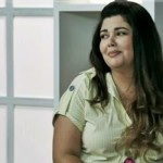 646741 Fabiana Karla em Amor à Vida roupas e acessórios 6 150x150 Fabiana Karla em Amor à Vida: roupas e acessórios