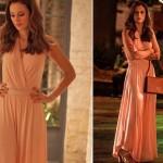 646953 Os vestidos longos de Paloma em Amor à Vida 6 150x150 Os vestidos longos de Paloma em Amor à Vida