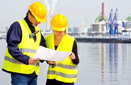 a3b81729596e8 Senai Roraima - Curso Técnico em Segurança do Trabalho em RR