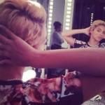 648316 Cabelo curto de Beyoncé fotos 2 150x150 Cabelo curto de Beyoncé: fotos