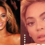 648316 Cabelo curto de Beyoncé fotos 3 150x150 Cabelo curto de Beyoncé: fotos
