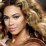 648316 Cabelo curto de Beyoncé fotos 5 150x150 Cabelo curto de Beyoncé: fotos