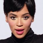 648316 Cabelo curto de Beyoncé fotos 6 150x150 Cabelo curto de Beyoncé: fotos