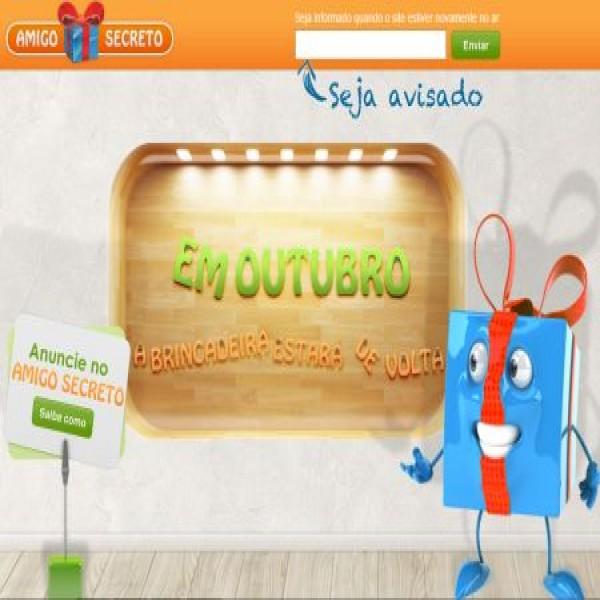 Sorteador Online