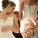 649177 Vestido de noiva com espartilho fotos modelos.3 150x150 Vestido de noiva com espartilho: fotos, modelos