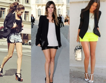 Index of /wp-content/gallery/roupas-basicas
