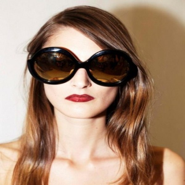 3b2197e98 ... óculos de sol grande. yH5BAEAAAAALAAAAAABAAEAAAIBRAA7