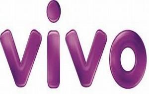 Promoção Show de Prêmios Vivo
