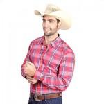651023 Como se vestir para um rodeio 6 150x150 Como se vestir para um rodeio