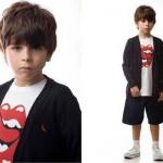 651659 Roupas de rock para crianças2 150x150 Roupas de rock para crianças: dicas, fotos