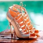 651917 Aposte nos modelos que mais lhe agrada. Foto divulgação 150x150 Sandálias de tiras: modelos, como usar, fotos