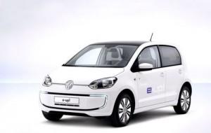 Novo Volkswagen Up: preço, fotos, lançamento