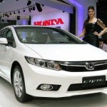 652218 os carros mais seguros a venda no brasil 1 150x150 Os carros mais seguros a venda no Brasil