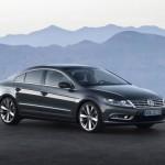 652218 os carros mais seguros a venda no brasil 10 150x150 Os carros mais seguros a venda no Brasil