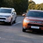 652218 os carros mais seguros a venda no brasil 11 150x150 Os carros mais seguros a venda no Brasil