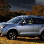 652218 os carros mais seguros a venda no brasil 13 150x150 Os carros mais seguros a venda no Brasil