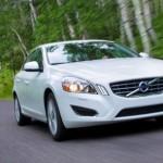 652218 os carros mais seguros a venda no brasil 15 150x150 Os carros mais seguros a venda no Brasil