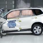 652218 os carros mais seguros a venda no brasil 150x150 Os carros mais seguros a venda no Brasil