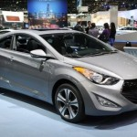 652218 os carros mais seguros a venda no brasil 3 150x150 Os carros mais seguros a venda no Brasil