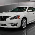 652218 os carros mais seguros a venda no brasil 7 150x150 Os carros mais seguros a venda no Brasil