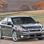 652218 os carros mais seguros a venda no brasil 8 150x150 Os carros mais seguros a venda no Brasil