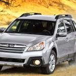 652218 os carros mais seguros a venda no brasil 9 150x150 Os carros mais seguros a venda no Brasil