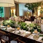 652220 Decoração de almoço de casamento dicas fotos 1 150x150 Decoração de almoço de casamento: dicas, fotos