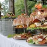 652220 Decoração de almoço de casamento dicas fotos 6 150x150 Decoração de almoço de casamento: dicas, fotos