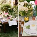 652220 Decoração de almoço de casamento dicas fotos 7 150x150 Decoração de almoço de casamento: dicas, fotos