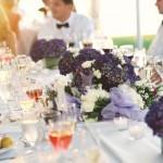 652220 Decoração de almoço de casamento dicas fotos 8 150x150 Decoração de almoço de casamento: dicas, fotos