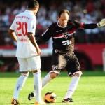 652457 clubes de futebol que mais faturam no brasil 2 150x150 Clubes de futebol que mais faturam no Brasil