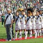 652457 clubes de futebol que mais faturam no brasil 22 150x150 Clubes de futebol que mais faturam no Brasil