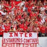 652457 clubes de futebol que mais faturam no brasil 3 150x150 Clubes de futebol que mais faturam no Brasil
