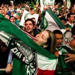 652457 clubes de futebol que mais faturam no brasil 4 150x150 Clubes de futebol que mais faturam no Brasil