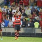 652457 clubes de futebol que mais faturam no brasil 6 150x150 Clubes de futebol que mais faturam no Brasil