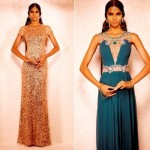 653388 Vestidos Patricia Bonaldi modelos preços 10 150x150 Vestidos Patricia Bonaldi, modelos, onde comprar