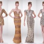 653388 Vestidos Patricia Bonaldi modelos preços 3 150x150 Vestidos Patricia Bonaldi, modelos, onde comprar