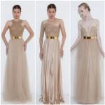 653388 Vestidos Patricia Bonaldi modelos preços 4 150x150 Vestidos Patricia Bonaldi, modelos, onde comprar